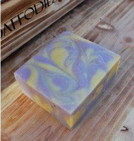 Desert Blossom Soap Sweet Lavender Handmade Soap