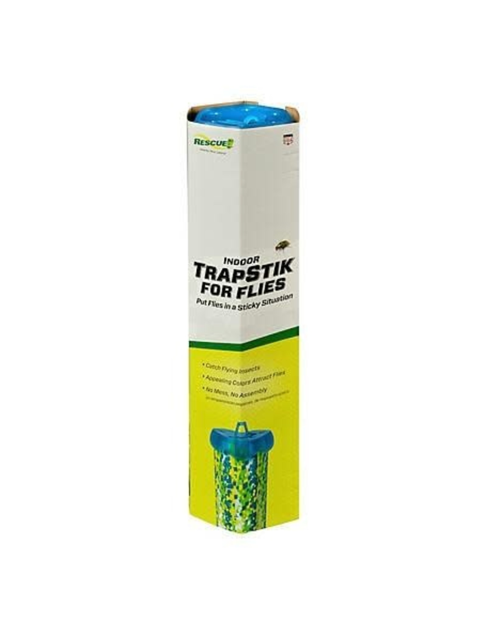 Rescue Trapstick for flies
