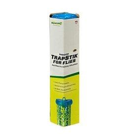 Rescue Trapstick Fly Trap