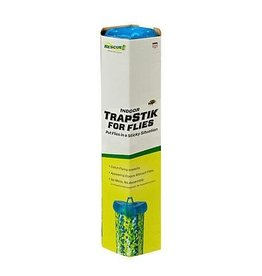 Rescue Trapstick for flies