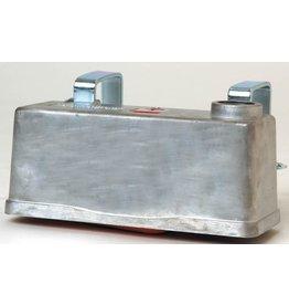 Miller Manufacturing Miller Mfg Galvanized Float Value