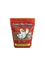 Happy Hen Happy Hen Meal Worm Frenzy