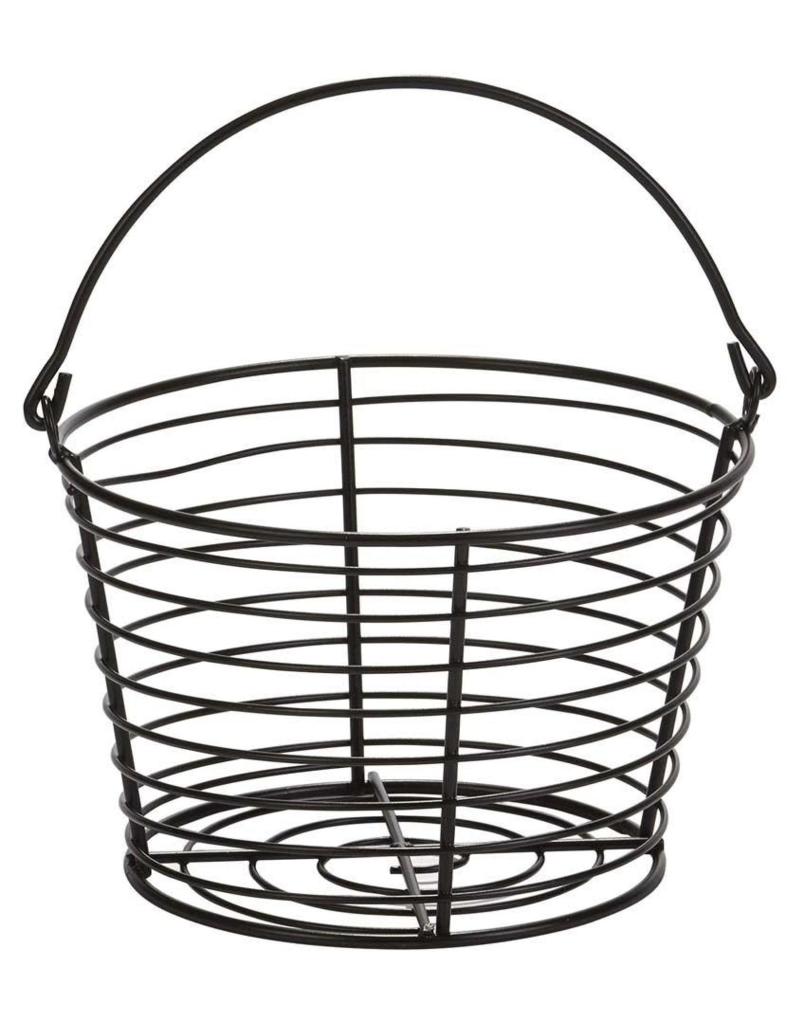 Miller Manufacturing Egg Baskets