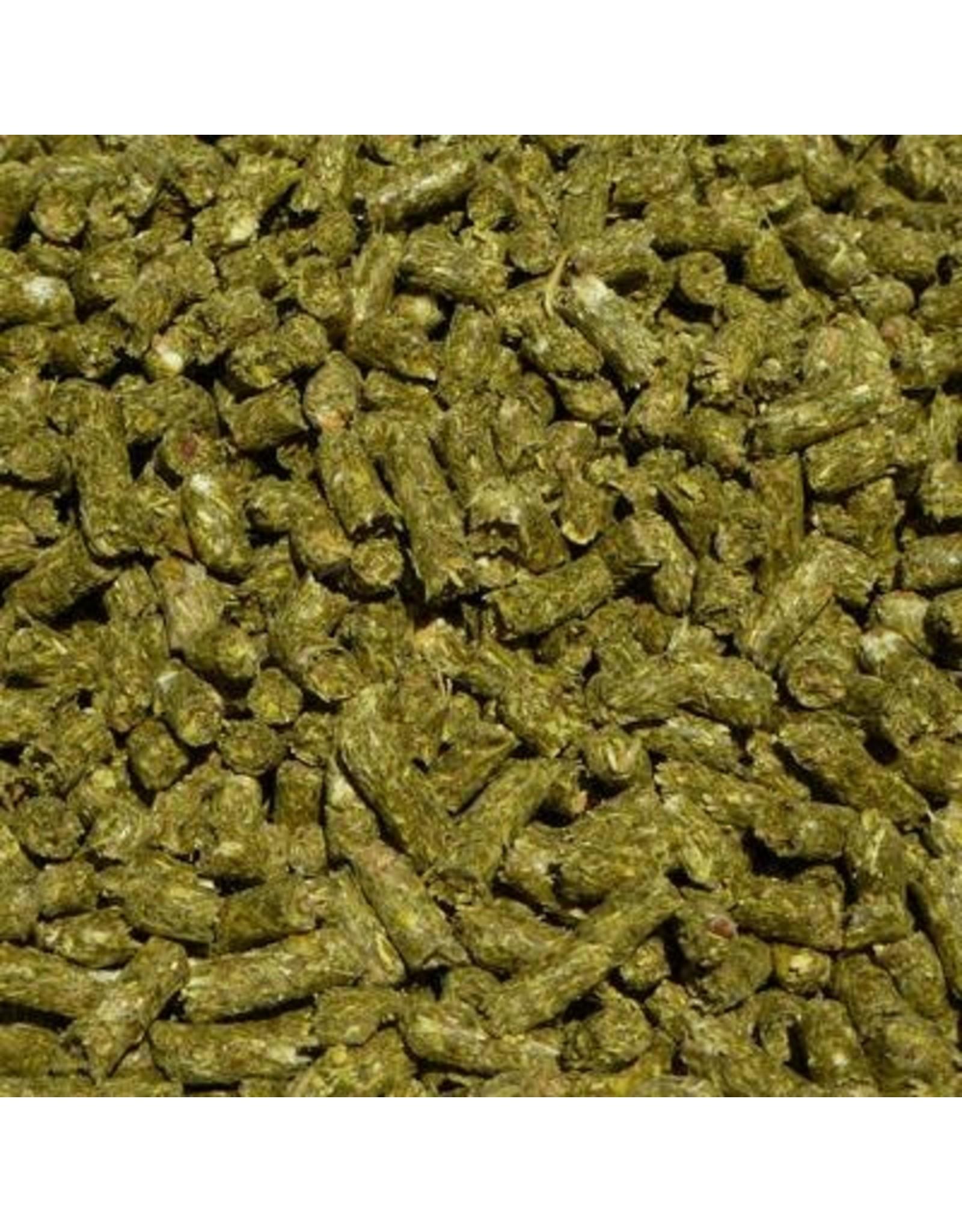 Modesto Milling Rabbit Pellets
