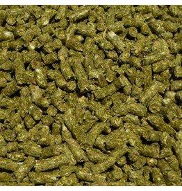Modesto Milling Modesto Milling 5045 Soy/Corn Free Rabbit Pellets
