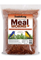 Trade King Mealworms