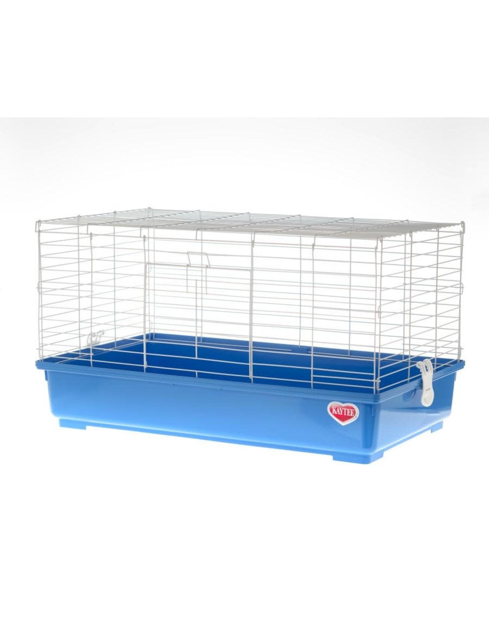 Kaytee Kaytee My First Home Cage