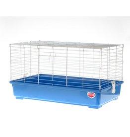 Kaytee Kaytee My First Home Cage Large