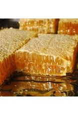 Inspire Farms Honey Comb 1lb