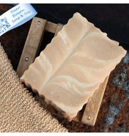 Desert Blossom Soap Cheers to Your Skin (Beer Soap)