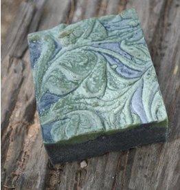 Desert Blossom Soap Fresh & Clean Soap