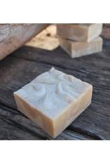 Desert Blossom Soap Desert Blossom Soap