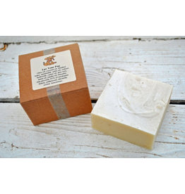 Desert Blossom Soap Luv Your Pup Soap