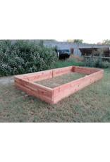 Garden Beds by Kyle Garden Beds