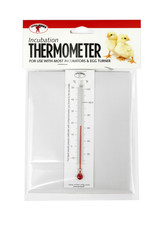 Little Giant Thermometer
