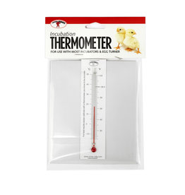 Little Giant Little Giant Incubator Thermometer