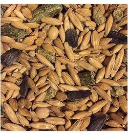 Modesto Milling Modesto Milling 675 Organic Textured Horse feed blend 12%