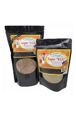 The Poultry Store Super Egg 5.1oz