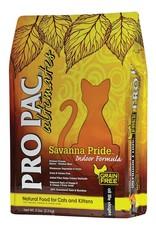 ProPac Pro Pac Cat Food