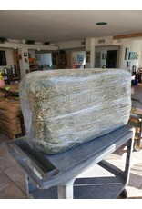 Inspire Farms Bale Wrap for Pickup