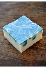 Desert Blossom Soap Inspire Farms Inspired Soap