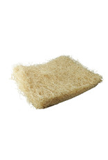 Precision Pet Products Excelsior Nesting Pads - Singles