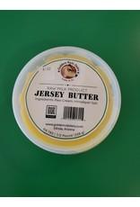 Golden Rule Dairy Golden Rule Raw Butter 1/2 lb