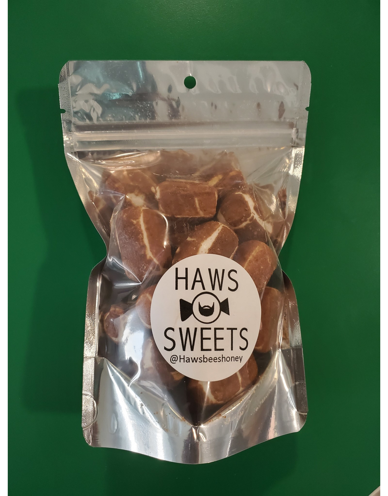 Haws Sweets Haws Sweets