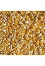 Modesto Milling Modesto Milling 5922 Organic Cracked Corn 50lb