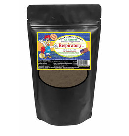 The Poultry Store Respiratory Care 5.1oz