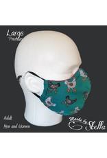Stella Stella Masks