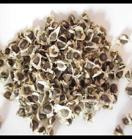 Inspire Farms Moringa Seeds