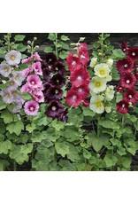 Inspire Farms Hollyhock Seeds