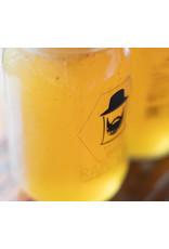 Haws Bees Haws Bees Prime Blend Honey 1 pint