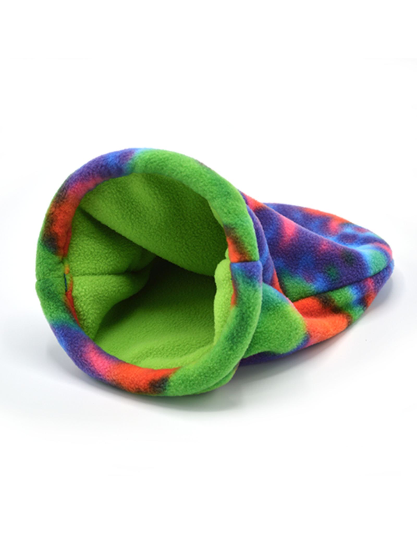 Oxbow Oxbow  Cozy Cave Large