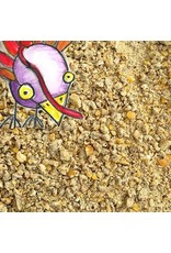 Modesto Milling Modesto Milling 5051 Game Bird Starter