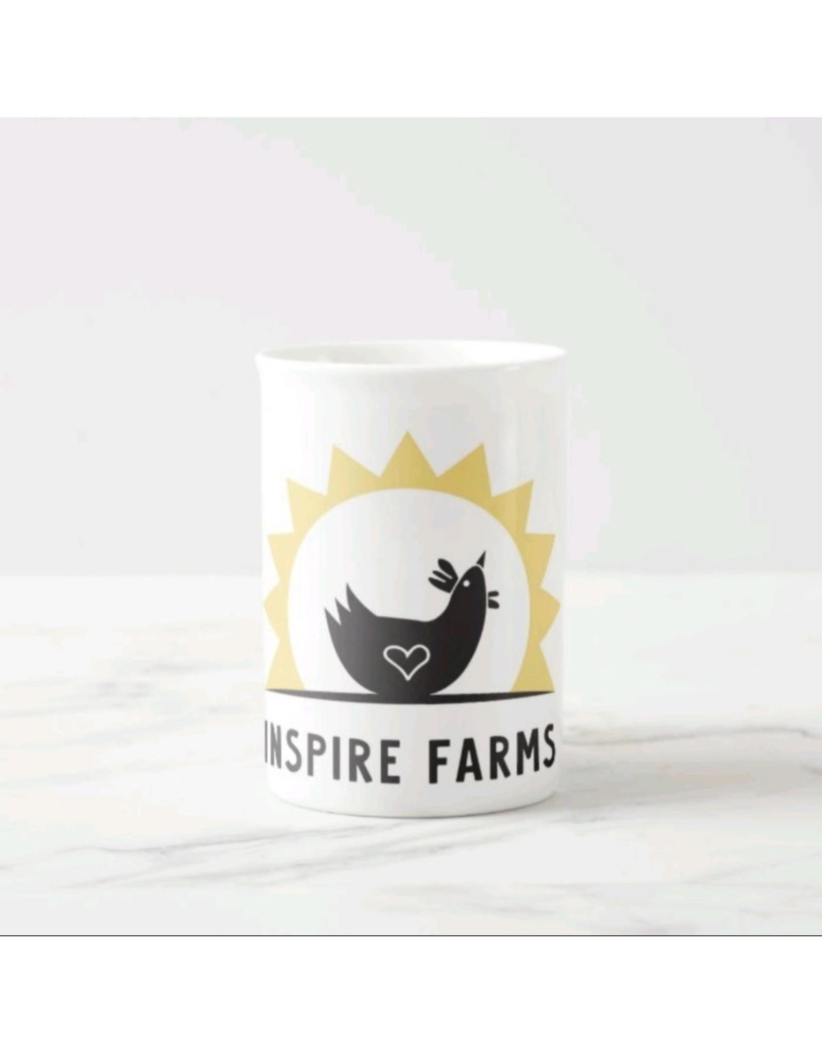 Inspire Farms Inspire Farms Mug