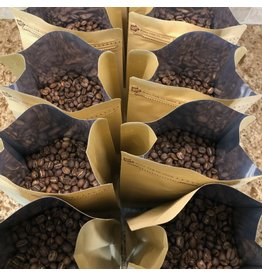 Howling Rooster Coffee Inspire Farms Oragnic Coffee Beans