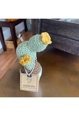 Three Bees Barn Cactus
