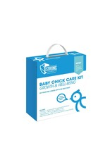 Baby Chick Care Kit