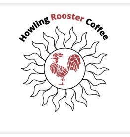 Howling Rooster Coffee Howling Rooster Coffee