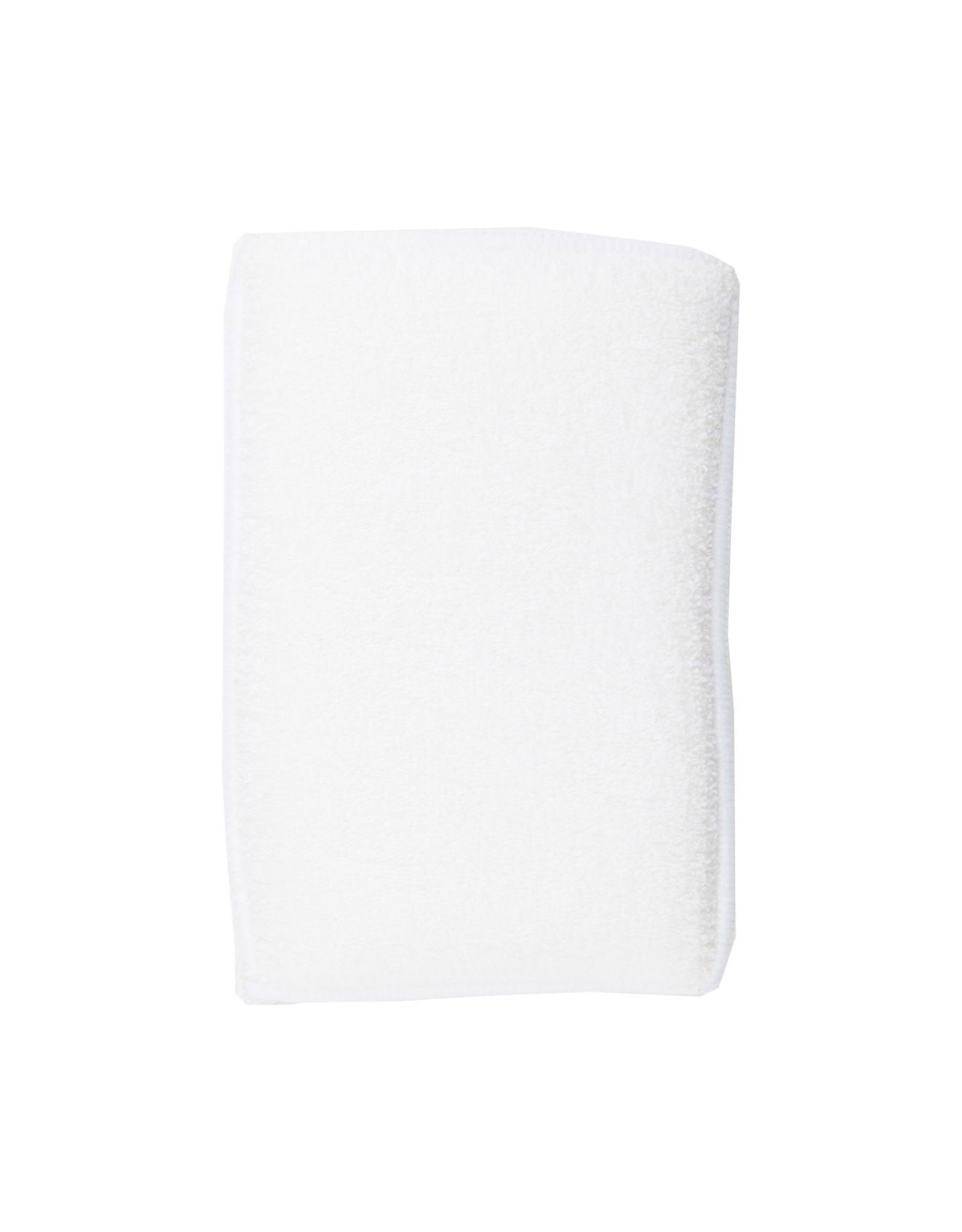Fusion Mineral Paint Applicator Pads 2 pack