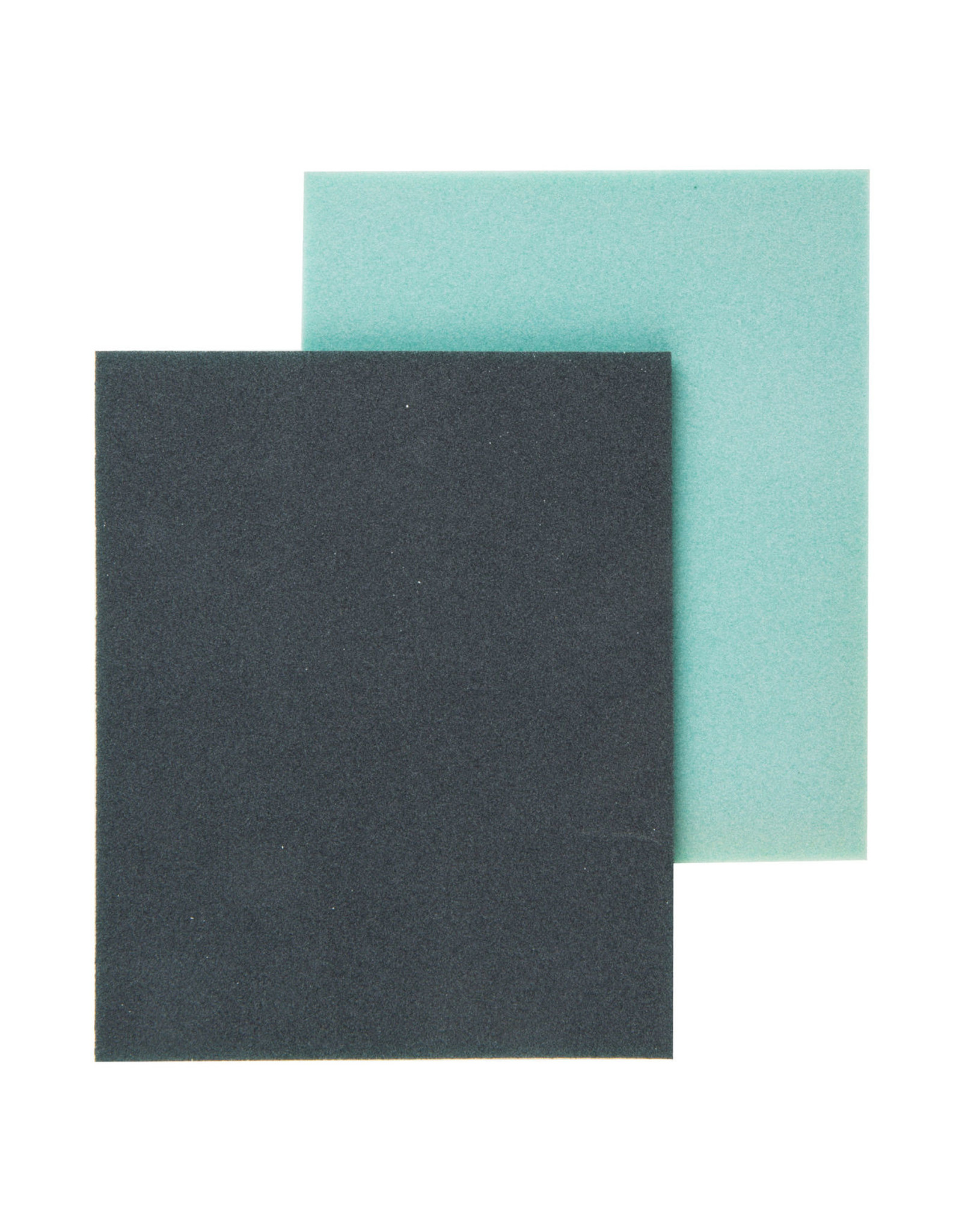 Fusion Mineral Paint Sanding Pad  Ultra Fine