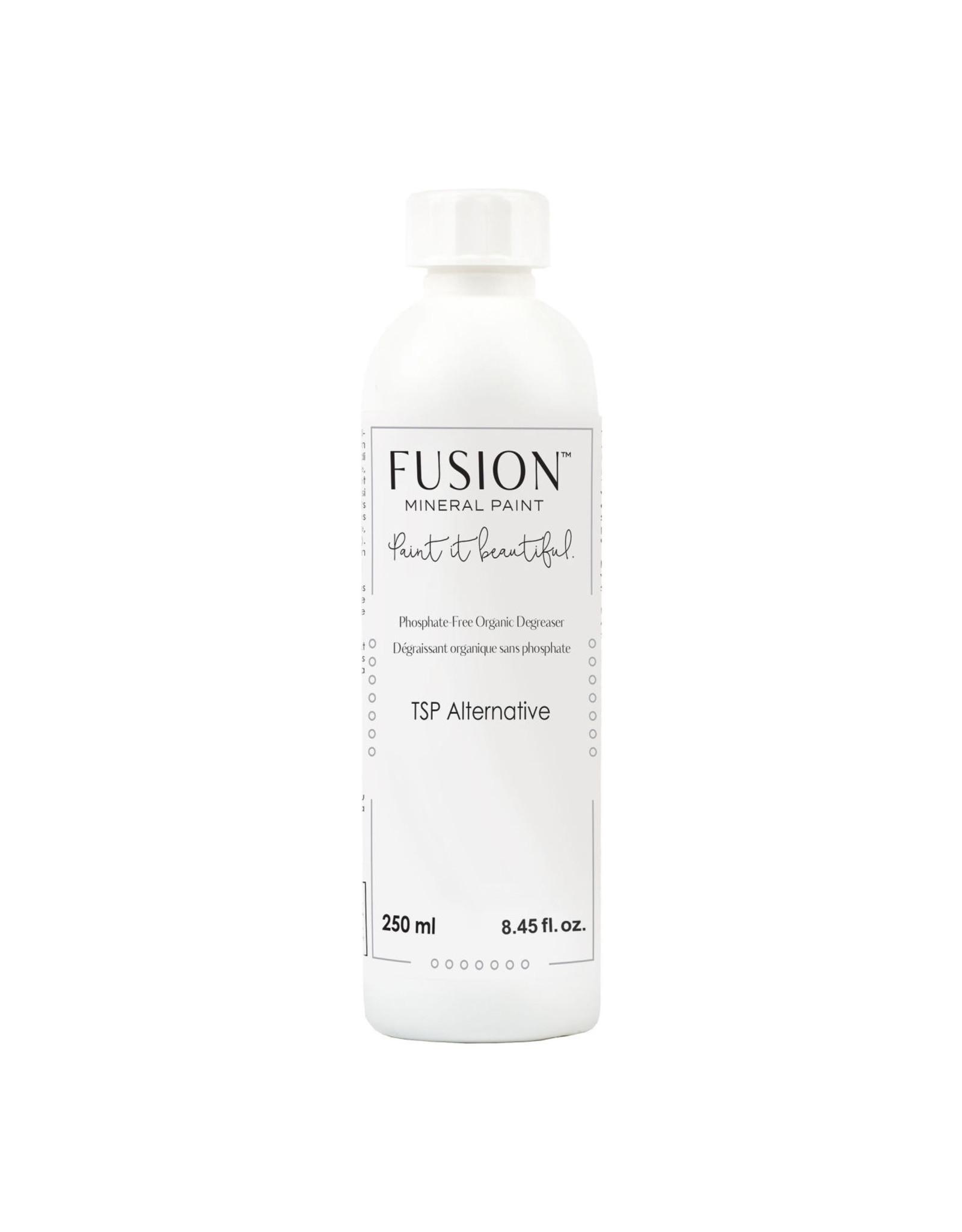 Fusion Mineral Paint TSP Alternative 250ml