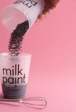 Milk Paint Mixing Cup