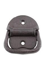 Cast Iron Trunk Handle