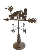 Farm Compass