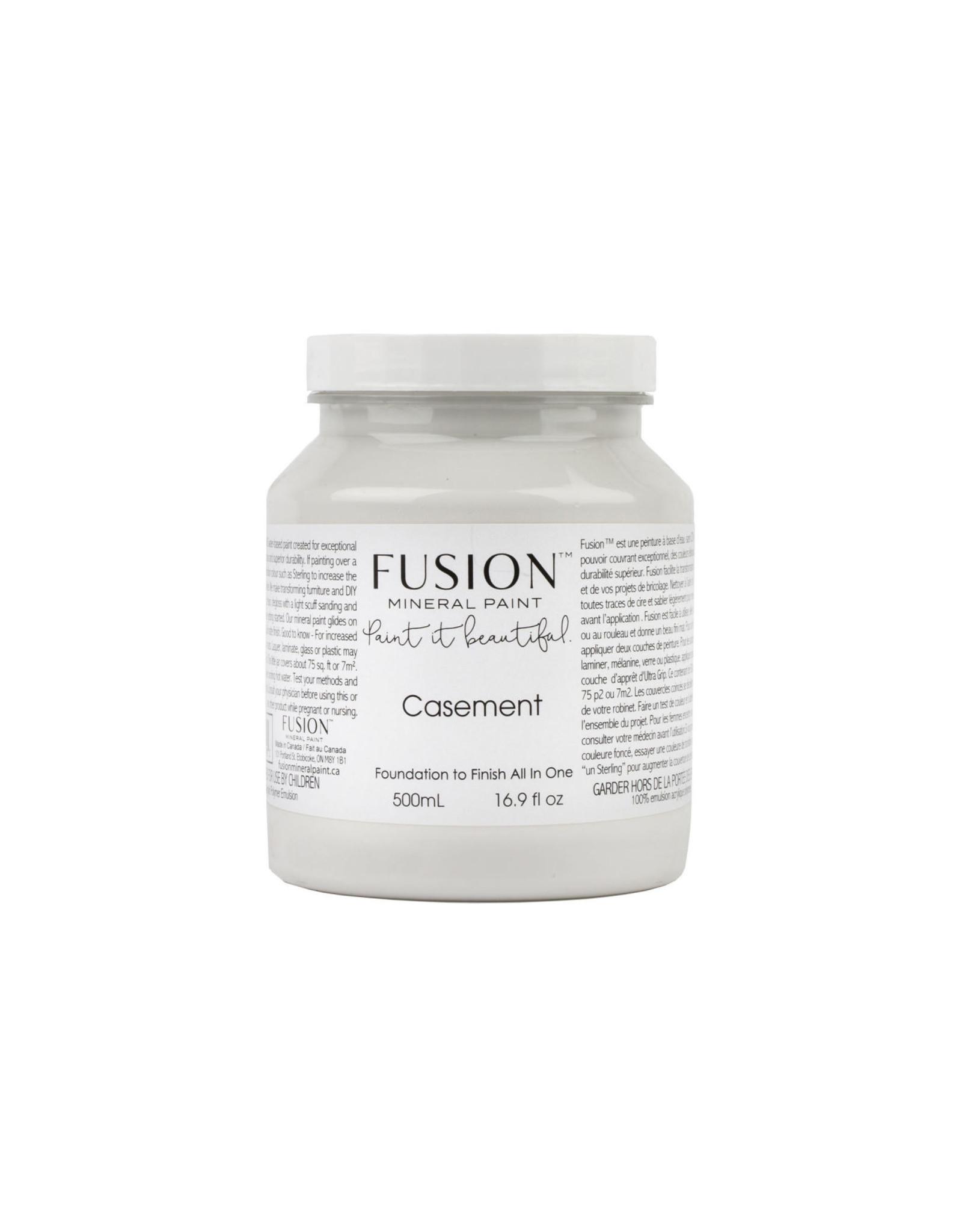 Fusion Mineral Paint Fusion Mineral Paint - Casement 500ml