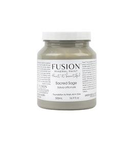 Fusion Mineral Paint Fusion Mineral Paint - Sacred Sage 500ml