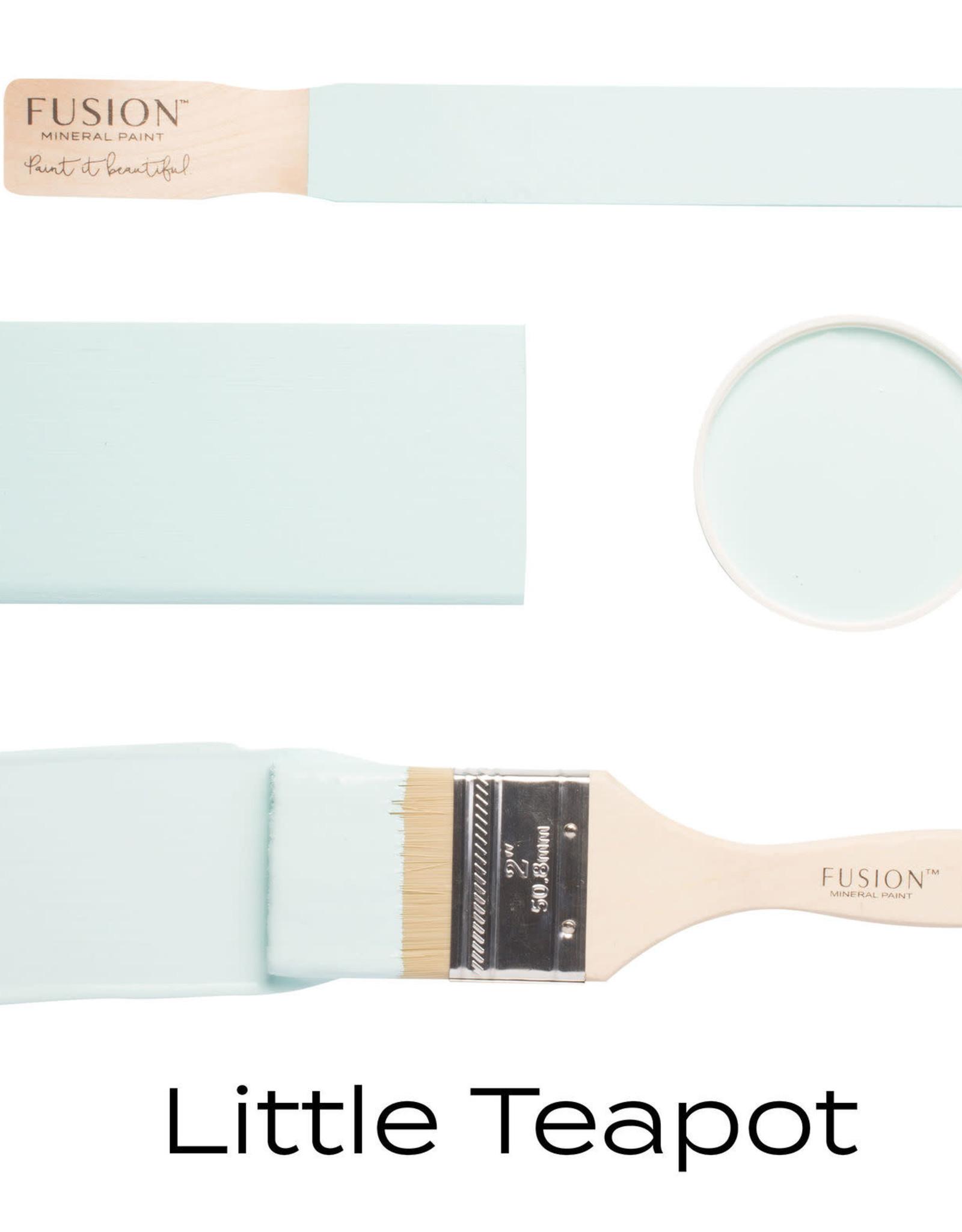 Fusion Mineral Paint Fusion Mineral Paint - Little Teapot 500ml